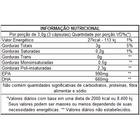 tabela-omega-3