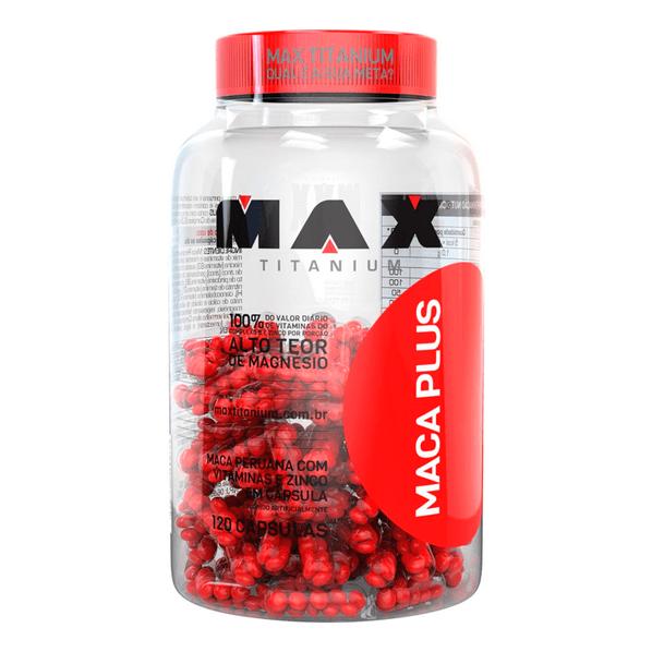 maca-plus-max-titanium