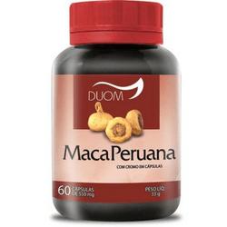 maca-peruana-duom