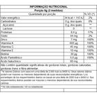 hyaluronic-skin-sanavita-tabela