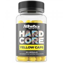 hardcore-yellow-420mg-cafeina-atlhetica_1_1200