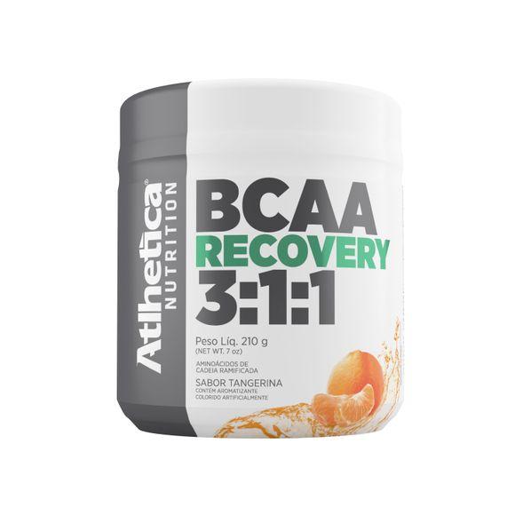 bcaa-311-recovery-tangerina-atlhetica