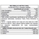 bcaa-311-recovery-tangerina-atlhetica-tabela