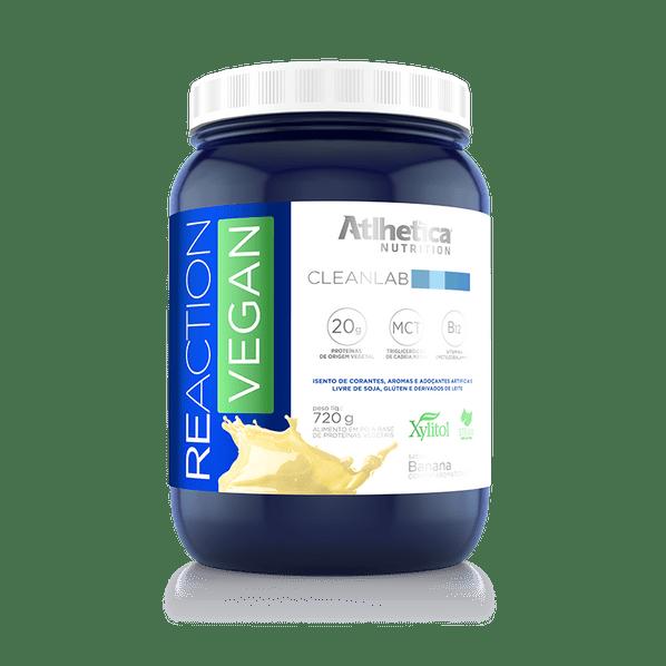 reaction-vegan-720g-banana