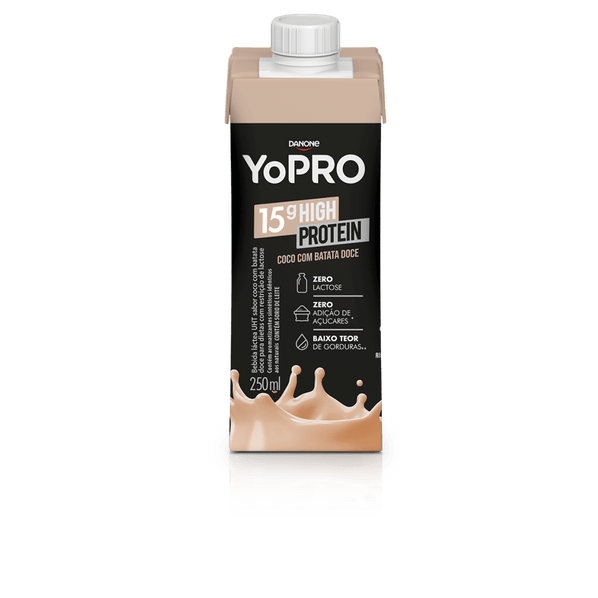 YoPRO-UHT-Coco-com-Batata-Doce-250ml