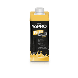 YoPRO-UHT-Banana-250ml