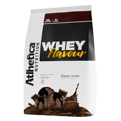 whey-flavour-chocolate