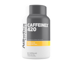 caffeinex-420-60-caps