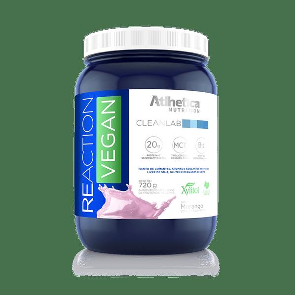 reaction-vegan-720g-morango