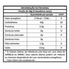 waxy-maize-tabela