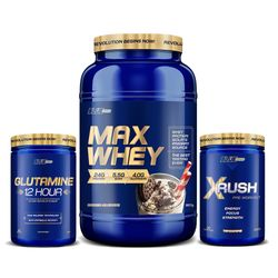 WHEY__COKIE_-_GLUTAMINA_-_XRUSH_TANGERINA