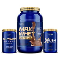 WHEY__CHOCOLATE_-_GLUTAMINA_-_XRUSH_TANGERINA