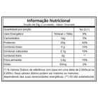 isocrisp-chocolate-tabela