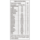 wheybar-protein-chocolate-tabela