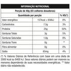 tabela-nutricional-whey-grego-churros