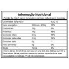 uau-proteinbar-amendoim-tabela