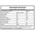 uau-proteinbar-brigadeiro-tabela