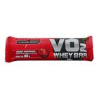 vo2-bar-morango