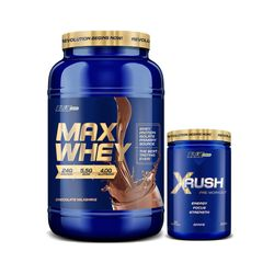 WHEY__CHOCOLATE_-__XRUSH_UVA