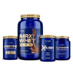 WHEY_CHOCOLATE__-_CREATINA_-_XRUSH_TANGERINA_-_GLUTAMINA