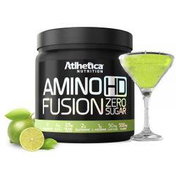 amino-hd-fusion-margarita