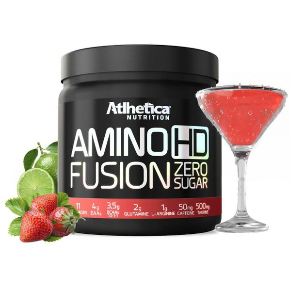 amino-hd-fusion-morango-com-limao