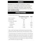 bcaa-amino-411-uva