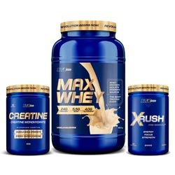 WHEY_BAUNILHA__-_CREATINA_-_XRUSH_UVA
