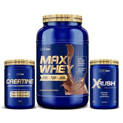 WHEY_CHOCOLATE__-_CREATINA_-_XRUSH_UVA