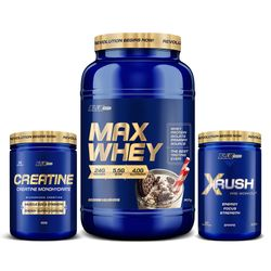 WHEY_COOKIE__-_CREATINA_-_XRUSH_UVA