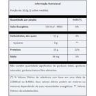 isocrisp-tabela