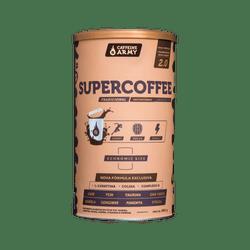 Super-Coffee-1