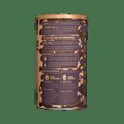 Super-Coffee-2