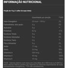 collagen-diet-maracuja-tabela