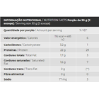 super-whey-3w-morango-tabela