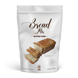 bread-mix