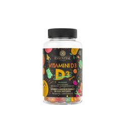 Vitamini-D3