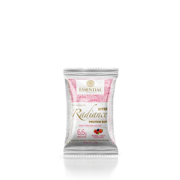 Radiance-Bites-Berry