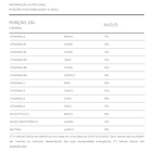 Radiance-Bites-Berry-tabela-2