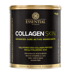 Collagen-Skin-Limao