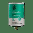 chlorella-tabletes