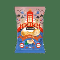 batata-chips-barbecue-americano-40g
