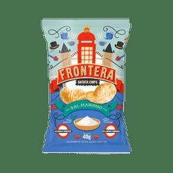 batata-chips-sal-marinho-40g-imagem