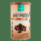 Whey-Protein-Isolado-Hidrolisado-Chocolate
