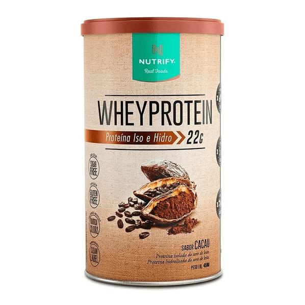 Whey-Protein-Isolado-Hidrolisado-Cacau