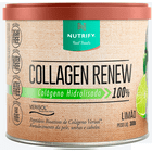 Collagen-Renew-Limao