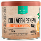 Collagen-Renew-Laranja