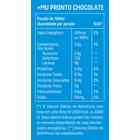 -MU-PRONTO-SABOR-CHOCOLATE-210G-tabela