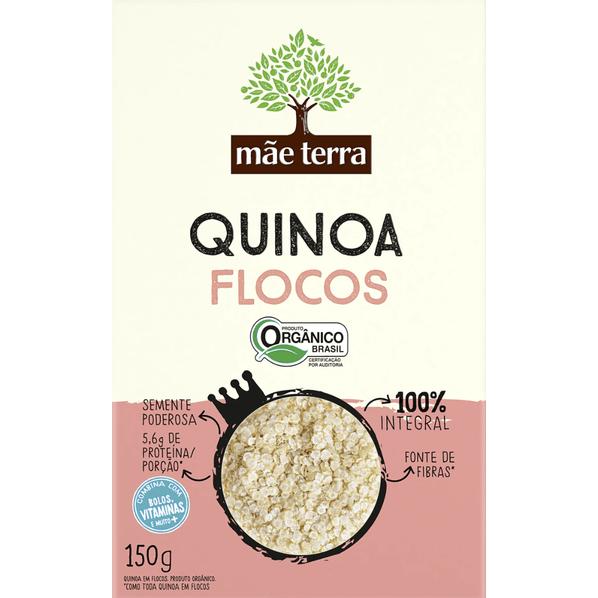 flocos-de-quinoa-150g
