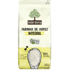 farinha-de-arroz-integral